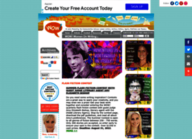 wow-womenonwriting.com