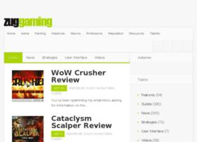 wow.zuggaming.com