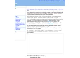 wowcommunication.com