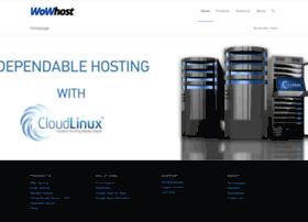 Wowhost.com