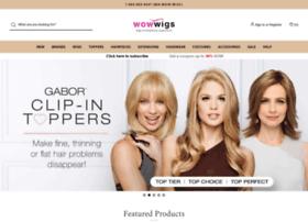 wowwigs.com