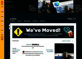 Wowwiki.com