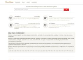 woxikon.com.br