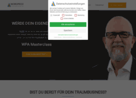 wp-akademie.com