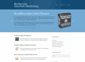 wp-internetmarketing.com