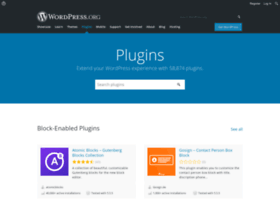 Wp-plugins.net