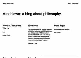 Wp-themes.com