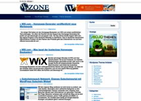 wp-zone.de