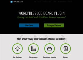 wpjobboard.net