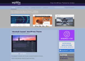 wpmix.com