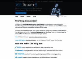 wprobot.net