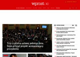 wprost.pl