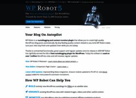 wpshoppingpages.com