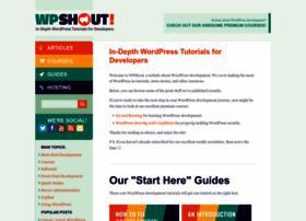 wpshout.com