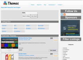 Wptemplates.org