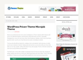wpthemes-plugins.com