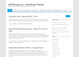 wpthemes.com