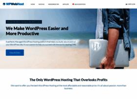 Wpwebhost.com