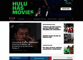 wradio.com.mx