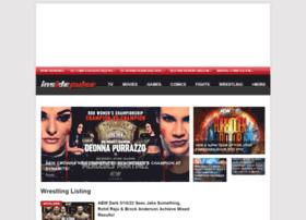 wrestling.insidepulse.com