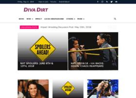 wrestlinwally.com