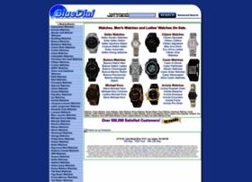 wristzonewatches.com