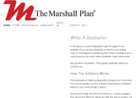 writeanovelfast.com