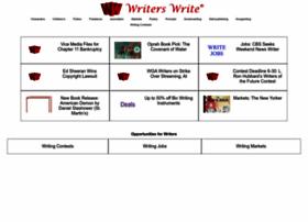 writenews.com