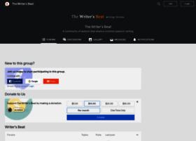 writersbeat.com