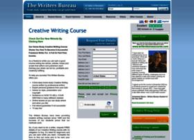 writersbureau.com