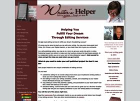 writershelper.com
