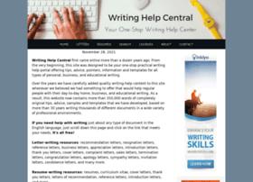 writinghelptools.com