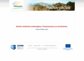 Wrota.podkarpackie.pl