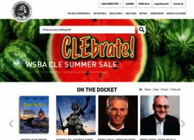 wsba.org