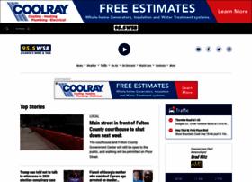 Wsbradio.com