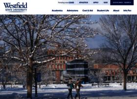 wsc.ma.edu