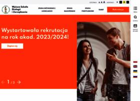 wseiz.pl