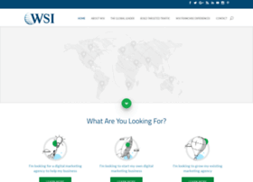 wsidigitalmarketing.com