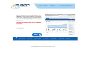 Wsiefusion.net