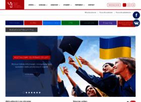 wsinf.edu.pl