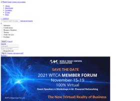 wtca.org