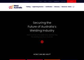 Wtia.com.au