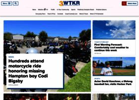 wtkr.com