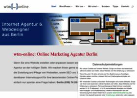 wtm-online.de