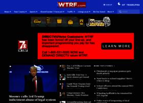 wtrf.com