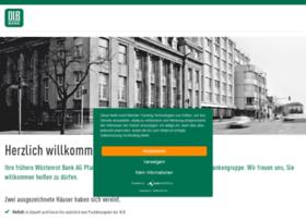 Wuestenrotdirect.de