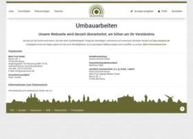 Wuewowas.de