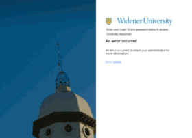 wumail.widener.edu