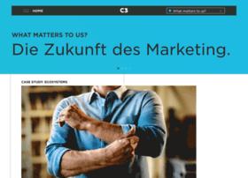 Wundermedia.de