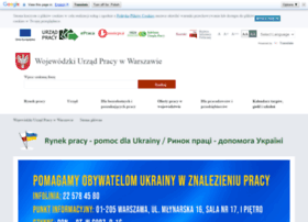 wup.mazowsze.pl